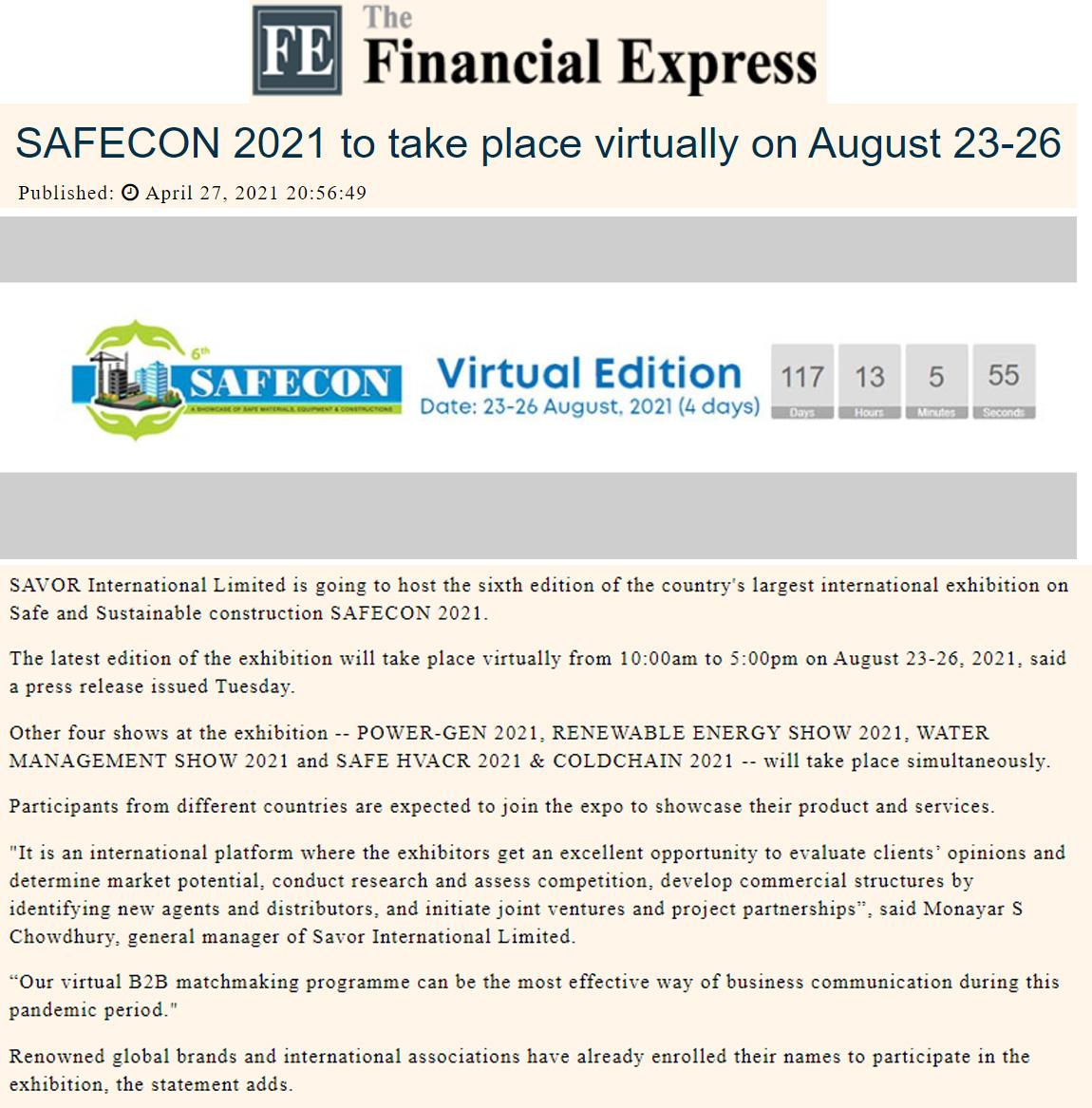 Financial-Express-27-apr-2021